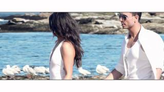 "Faydee - ""Say My Name"" (Official Music Video)"