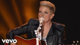 Dixie Chicks Travelin 39 Soldier Live