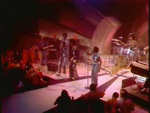 The Ohio Players - Fire Music Videos