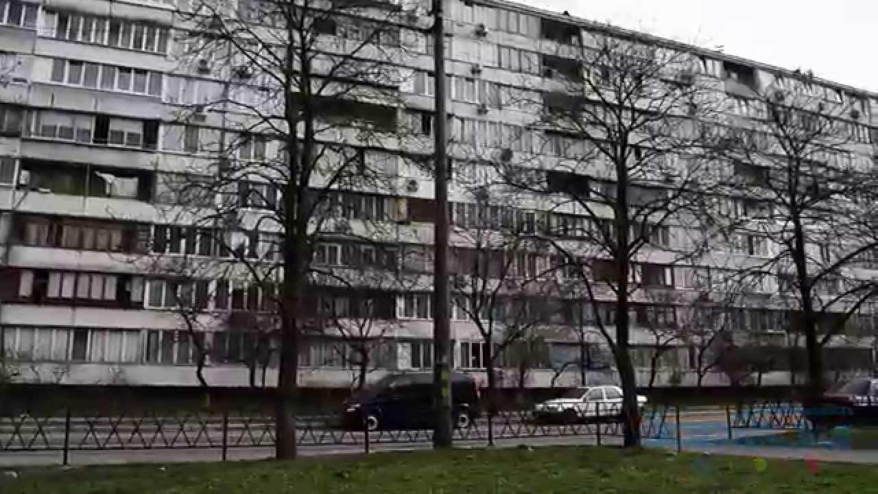 Железнодорожная поликлиника саратов официальный