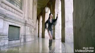 selfie le na re (HD DJ mix video song)  Pradip