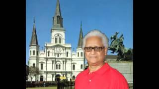 Maago Bhabna Keno  _ Manoj Biswas MD.mp4