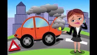 $10.00 - $13.50/HR Roadside Assistance Customer Service Rep