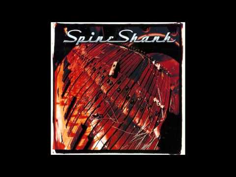 Spineshank - Grey