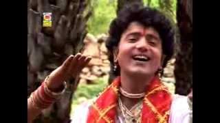 Krishna Avtaar Bhagwan Shree Devnarayan   Bhagwan Devnarayan Ka Vivah