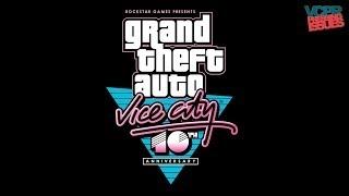 Grand Theft Auto: Vice City - VCPR - [PC]