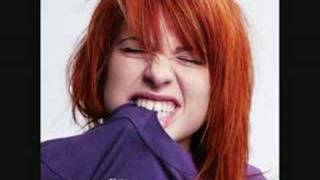 Hayley Williams - Adore