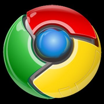 Google Chrome - Features Walkthrough