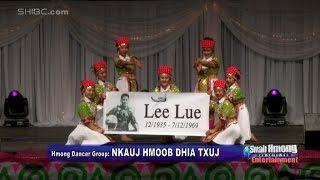 -hmong-e-news-hmong-dancer-group-phab-ej-hmoob-competed-at-2013-14-mn ...