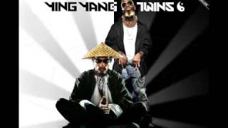 Watch Ying Yang Twins Ghetto Classics video