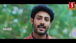 New Tamil Full Movie 2017  Super Hit Tamil Full Mo