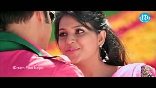 download lagu Masala Movie Songs - Ninu Choodani Song Promo - gratis