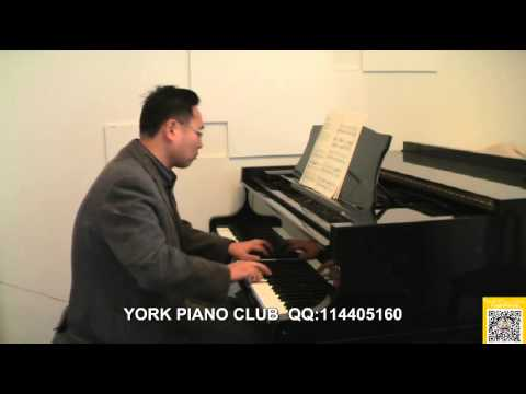 john thompson easiest piano course part 1 pdf download