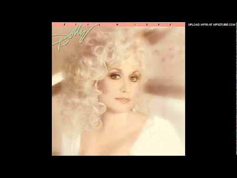 Dolly Parton - We Got Too Much
