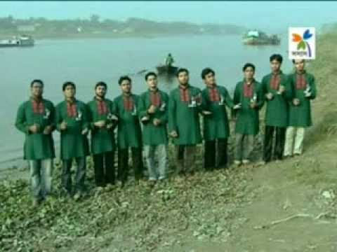 Theme Song Of Bangladesh Islami Chhatra Shibir video