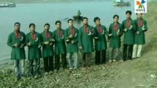 Theme Song of BANGLADESH ISLAMI CHHATRA SHIBIR
