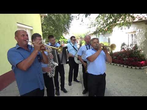 Lagziban-Előzetes/ Laszli Attila és Zenekara
