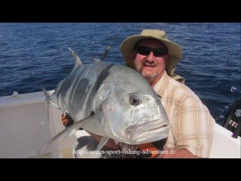 croisière pêche madagascar novembre 2015