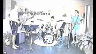 Vídeo 6 de Calhamblack