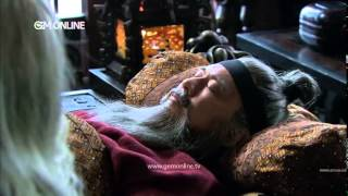3 Emperatori Part 73