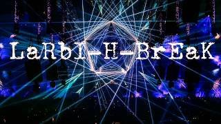 Arabic Violin  Dj LaRbI H BrEaK ReMiX BreakBeaT