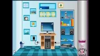 Orange bedroom escape walkthrough game walkthrough for T bedroom escape walkthrough