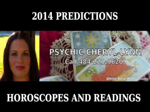 Pleiadian Predictions 2014 By Wendy Kennedy