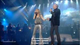 Celine Dion Sous Le Vent