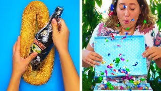 22 CRAZY PRESENT IDEAS TO SURPRISE YOUR FRIENDS