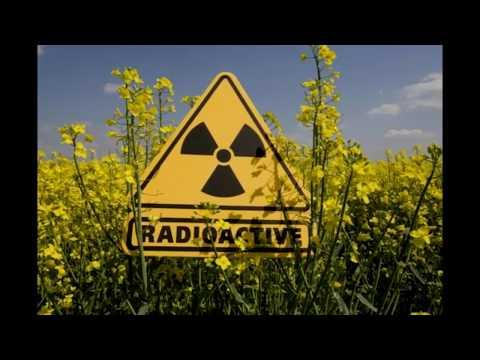 Выброс радиации на Урале - уже поздно спасаться!