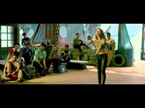 Sun saathiya full HD video song