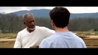 Evan Almighty (2007) - Official Trailer