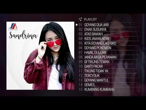 Download Kompilasi Lagu Dangdut Istimewa Vol 1 High Quality Audio Mp4 baru