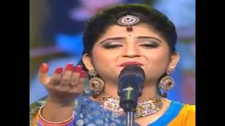 Aditi Munshi | Gaur Hari Bol Bol | kirtan | Song