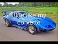 Eiffel 65 de I'm blue with lyrics