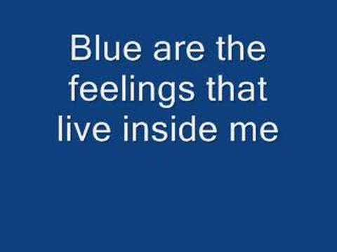 Eiffel 65 - Im Blue