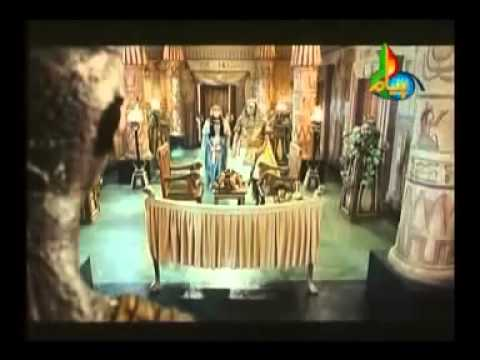 Hazrat Yousuf ( Joseph ) A S Movie In Urdu -  Part 20 video
