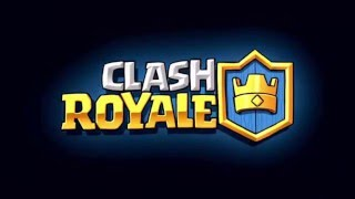 [DECK] Clash Royal : Deck ULTIME pour monter arène 7 !