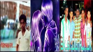 Modhu Koi Koi Bish Khawaila - মধু কই কই বিষ খাওয়াইলা | Bangla new song _Popular Music Video