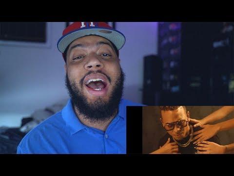 [Reaccion] Tainy, Anuel AA, Ozuna - Adicto (Official Video) -JayCee!