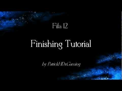 fifa-1213-finishing-tutorial-how-to-score-goals-in-fifa-12-hd.html