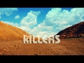 The Killers - Mr. Brightside (SummitScape Trap Remix)