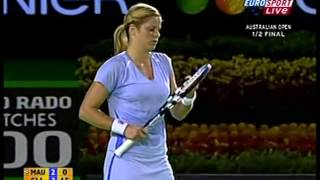 Fun Moments In Womens Tennis! Fails   Funny Videos   Epic Fail Sport Compilation 2014   Funny Pranks