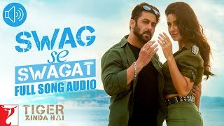 tiger zinda hai movie audio song download pagalworld