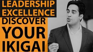 Download Lagu No.1 Reason why Leaders Fail | Leadership Excellence | Discover your IKIGAI Gratis STAFABAND