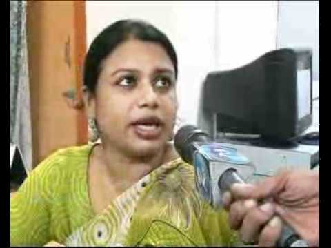 Hotel business in Dhaka city 6th October 2011.flv