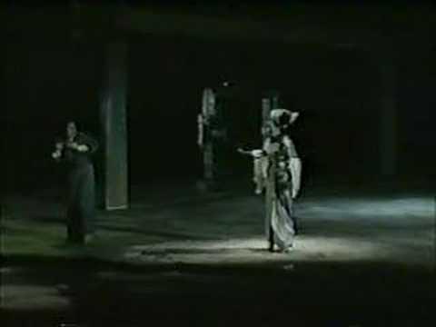GRUBEROVA Queen of the Night Magic Flute Mozart