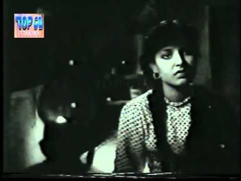 Kode Shah---Kachi Kali Te Nazuk Dill Mera----Shamshad begam