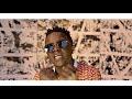 Mash Mwana (Mapozz) - Sikia (Official Music Video) SMS SKIZA 811 TO 9045752 MP3