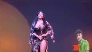 Very Hot dance Pakistani sexy girl 2017